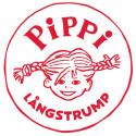 Pippi Långstrump vinnare av Signumpriset 2017!