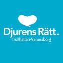 Djurens Rätt ökar medlemsantalet i Vänersborg med över 9 procent