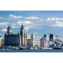City Branding Event in Liverpool Looks to Stockholm