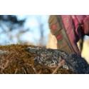 Roslagen presenterar nya spännande Outdoorpaket på Vildmarksmässan 2016