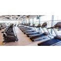 Latest Study Suggest European Fitness Equipment Market is Projected to Reach $3.9 Billion by 2024