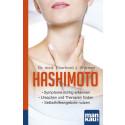 Hashimoto erkennen und behandeln