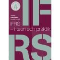 Senaste nytt inom IFRS