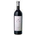 Zuccardi bakom ett av årets förnämsta vinerbjudande