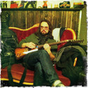 Ny singel från Mattias Tell - Nikolina