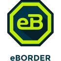 Sujuvampaa rajanylitystä eBorder -palvelukokonaisuudella Imatralle ja Lappeenrantaan