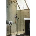 Skagenlux dusch - Specialdusch