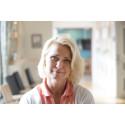 Susanne Wirdemo blir kommundirektör i Alingsås kommun