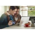 RedBridge lanserar tjänsten Accelerate ihop med Telia - molntjänsten som får dina besökare att stanna längre på sajten.