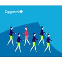 Capgemini inngår ny avtale med Sykehuspartner