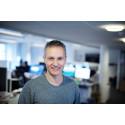 Vinkit menestyvään digilehteen – norjalainen digivelho puhuu myös Mediapäivässä