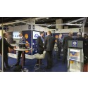 Daisy become a platinum sponsor of the BCI World Conference and Exhibition