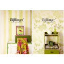 Wallcovering from Flamenco Collection, Eijffinger, Goodrich