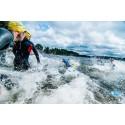 Nordiska Mästerskapen i Öppet Vatten avgörs i Göteborg
