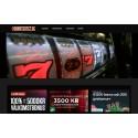 Casinotestet.se lanserar casinotester