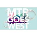HOSS AGENCY skapar festivaldröm ombord påMTR Express