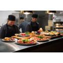 Hetaste krogkonceptet – Blackstone Steakhouse till Göteborg