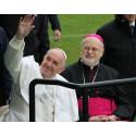 Biskop Anders Arborelius är en av årets sommarvärdar i P1