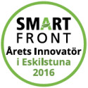 Årets Innovatör 2016