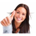 Lönsamhet del 3: Att bli sedd, hörd och förstådd