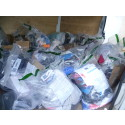 Trading standards welcome court sentence on fake luxury goods trader