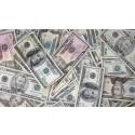 Ransomware - ett ökande problem
