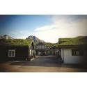 Eventyrlige Sagafjord Hotel i Hjørundfjorden bliver BW Premier Collection