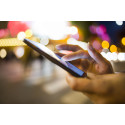 3 lancerer eSIM til iPhone