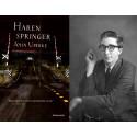 John Updikes klassiker Haren springer fortsätter att vara ständigt aktuell