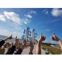 Travelcircus kürt die Ostseeinsel Fehmarn zur schönsten Kleinstadt Deutschlands