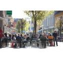 7 av 10 kommuner vill minska biltrafiken