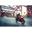 Kawasaki presenterar stolt: Helt nya Ninja 650