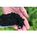 Veg Tech AB investerar i egen tillverkning av biokol
