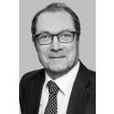 Delphi rådgivare när NIBE Industrier AB (publ) förvärvar huvudparten av Enertech Group