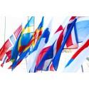 Det nordiska integrationssamarbetet fördjupas