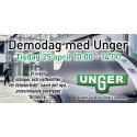 Unger-dag i Årsta!