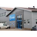 Lindab expanderar och öppnar ny butik i Lund