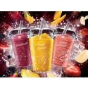 McDonald's stärkt Deutschlandgeschäft mit innovativen Sommerdrinks