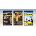 Storytel Original snart som pocket!