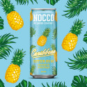 Årets limited summer edition från NOCCO är här!