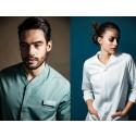Apotek Hjärtat väljer arbetskläder från AUX Corporate Fashion
