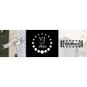 Boozt.com introducerar Odd Molly, Wolford och VJ Since 1890