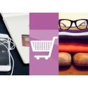 Seminarium 14 september: Lär dig allt om e-handel i Tyskland