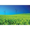 YIT suunnittelee uusia tuulivoimahankkeita