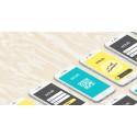iStone stärker erbjudandet inom kundlojalitet - ingår partnerskap med eClub