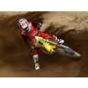 Uusi Battlecross X10 – parasta pitoa hiekalle