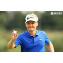 The Memorial Tournament et af årets store højdepunkter på C More Golf