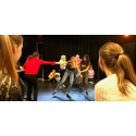 Barbackas Teatervecka