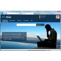 BluStar Web tillgängligt i Sverige
