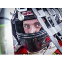 Andreas Nilsson tillbaka i V8 Thunder Cars